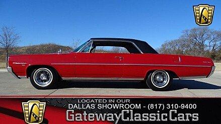 1964 Pontiac Catalina for sale 100965390