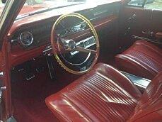 1964 Pontiac Catalina for sale 100972526