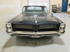 1964 Pontiac Catalina for sale 101004053