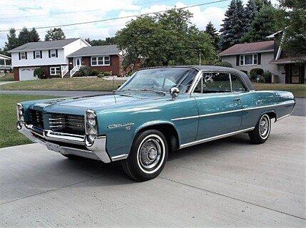 1964 Pontiac Catalina for sale 101030838