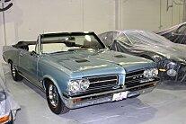 1964 Pontiac GTO for sale 100790224