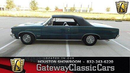 1964 Pontiac GTO for sale 100818876