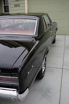1964 Pontiac GTO for sale 100826911