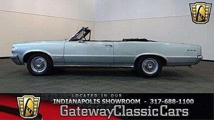 1964 Pontiac GTO for sale 100964238