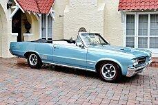 1964 Pontiac GTO for sale 100978304