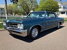 1964 Pontiac GTO for sale 100985619