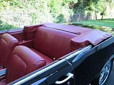 1964 Pontiac GTO for sale 100990295
