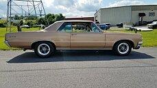 1964 Pontiac GTO for sale 100992806