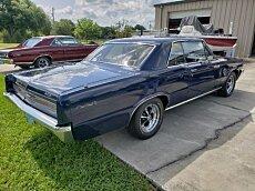 1964 Pontiac GTO for sale 100997611