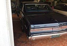 1964 Pontiac GTO for sale 101005045