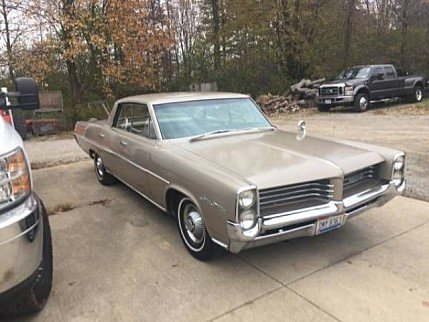 1964 Pontiac Star Chief for sale 100955334