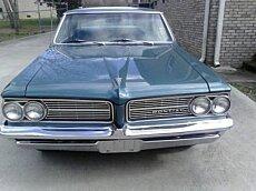 1964 Pontiac Tempest for sale 100805397