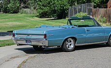 1964 Pontiac Tempest for sale 100846878