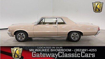 1964 Pontiac Tempest for sale 100874570