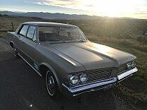 1964 Pontiac Tempest for sale 101024473
