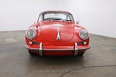 1964 Porsche 356 for sale 100788604