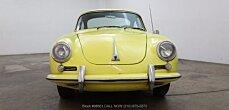 1964 Porsche 356 for sale 100887218