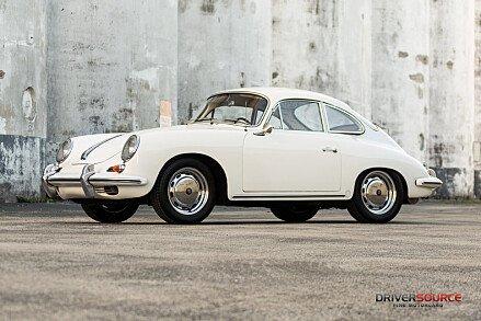 1964 Porsche 356 for sale 100919673
