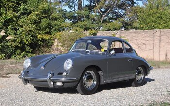1964 Porsche 356 C Coupe for sale 100930947