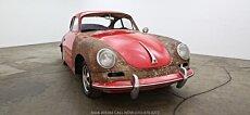 1964 Porsche 356 for sale 100983898