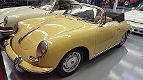 1964 Porsche 356 for sale 100858894