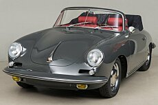 1964 Porsche Other Porsche Models for sale 100853282