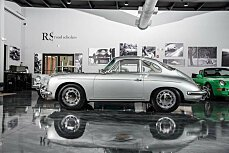 1964 Porsche Other Porsche Models for sale 100865070