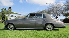 1964 Rolls-Royce Silver Cloud for sale 100856414