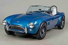 1964 Shelby Cobra for sale 100751360