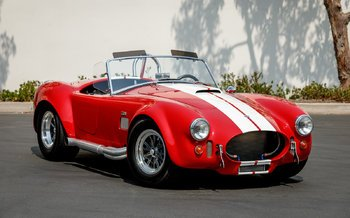 1964 Shelby Cobra-Replica for sale 101014212