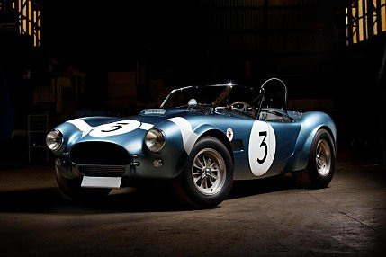 1964 Shelby Cobra for sale 100987272