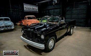 1964 Studebaker Champ for sale 100905191