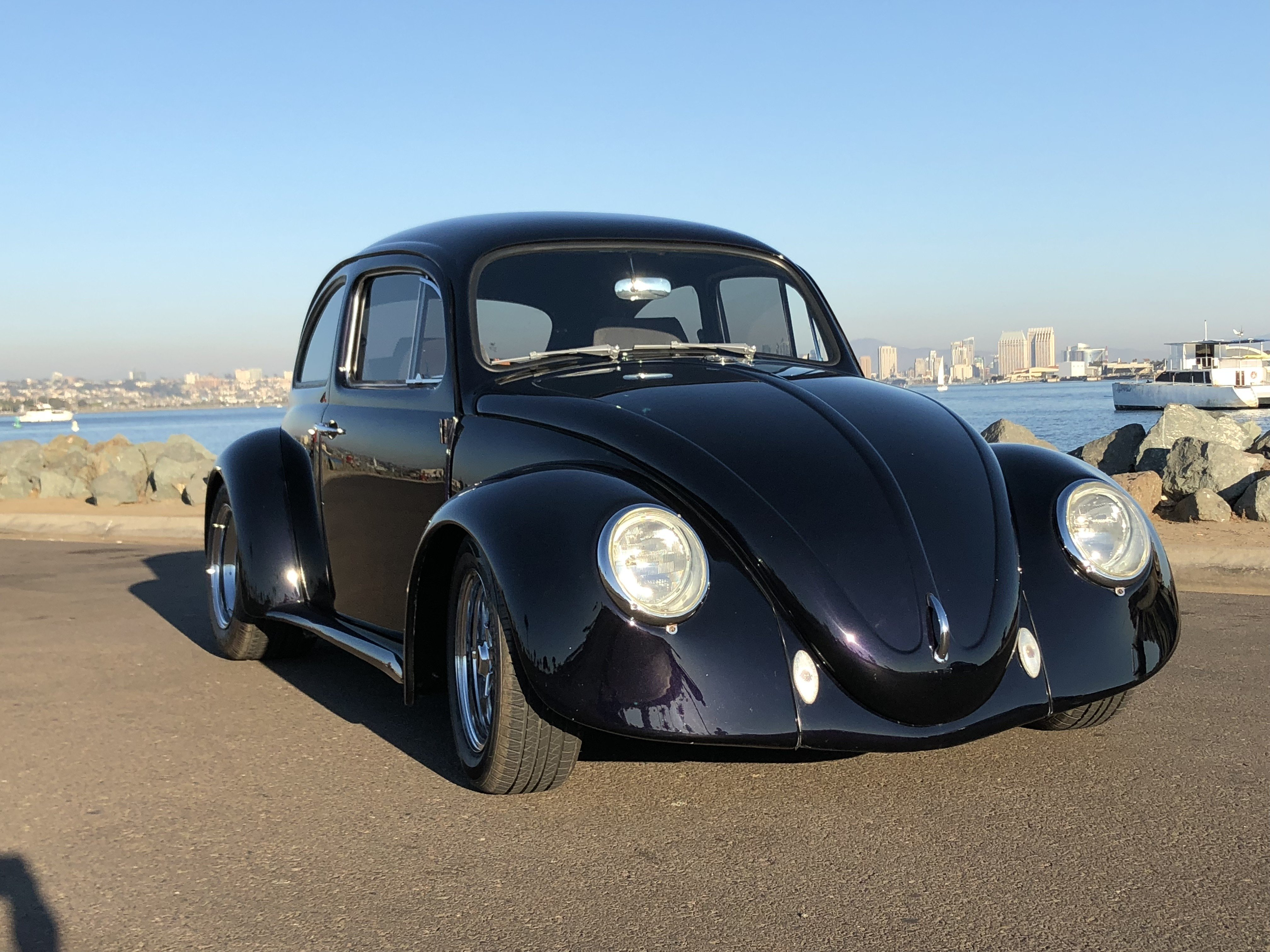 volkswagen beetle classic for sale  28 images 1964 Corner Sofa Ashley Furniture Leather Sectional
