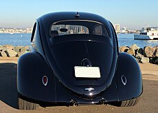 1964 Volkswagen Beetle for sale 100924900