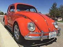 1964 Volkswagen Beetle for sale 100869424