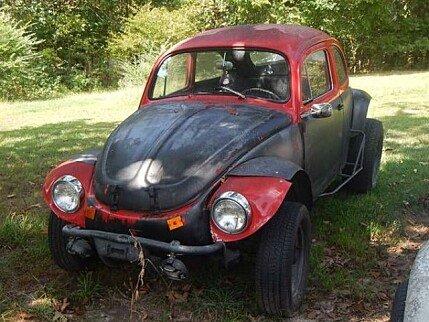 1964 Volkswagen Beetle for sale 100961527
