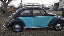 1964 Volkswagen Beetle for sale 100968599