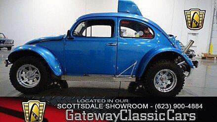 1964 Volkswagen Beetle for sale 100997888