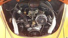 1964 Volkswagen Beetle for sale 101011522
