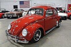 1964 Volkswagen Beetle for sale 101053179