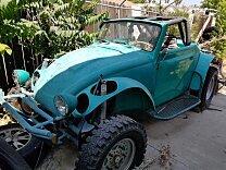 1964 Volkswagen Custom for sale 100887421