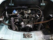 1964 Volkswagen Karmann-Ghia for sale 100806103