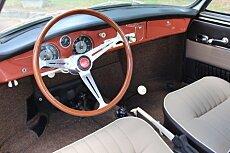 1964 Volkswagen Karmann-Ghia for sale 101016590