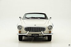 1964 Volvo P1800 for sale 100915416