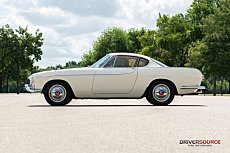 1964 Volvo P1800 for sale 100997484