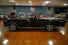1964 chevrolet El Camino for sale 100985533