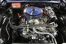 1964 chevrolet Impala for sale 101021526