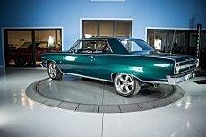1964 chevrolet Malibu for sale 100955034