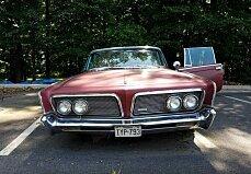 1964 chrysler Imperial for sale 100887375