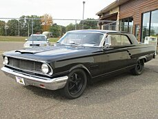 1964 ford Fairlane for sale 101039699